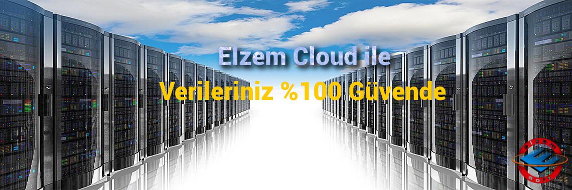ElzemCloud