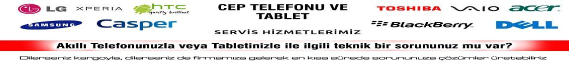TelefonTamir