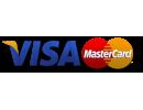 visa_master_1