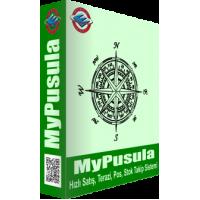 MyPusula Hızlı Satış ve Müşteri Takip Programı