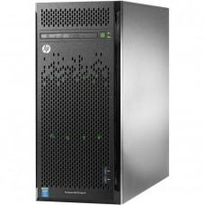HPE 840675-425 ML110 GEN9 E5-2620V4 1X8GB 1X1TB SATA HOTPLUG B140I DVDRW 1X350W